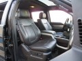 2014 Ford F-150 FX4, 19C631A, Photo 46