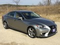 2014 Lexus IS 350 4dr Sdn AWD, GP4044A, Photo 45