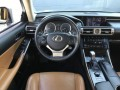 2014 Lexus IS 350 4dr Sdn AWD, GP4044A, Photo 4