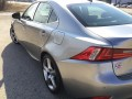 2014 Lexus IS 350 4dr Sdn AWD, GP4044A, Photo 36