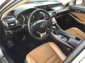 2014 Lexus IS 350 4dr Sdn AWD, GP4044A, Photo 32