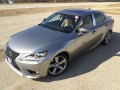 2014 Lexus IS 350 4dr Sdn AWD, GP4044A, Photo 31