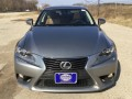 2014 Lexus IS 350 4dr Sdn AWD, GP4044A, Photo 49