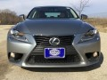 2014 Lexus IS 350 4dr Sdn AWD, GP4044A, Photo 18