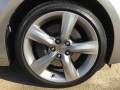 2014 Lexus IS 350 4dr Sdn AWD, GP4044A, Photo 17