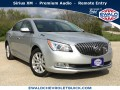 2015 Buick LaCrosse Base, GP4422, Photo 1