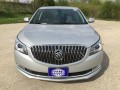 2015 Buick LaCrosse Base, GP4422, Photo 11