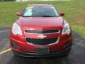 2015 Chevrolet Equinox LT, 19C885A, Photo 12