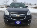 2015 Chevrolet Equinox LT, GP4051A, Photo 14