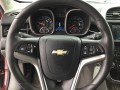 2015 Chevrolet Malibu LT, 19C422A, Photo 17