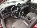2015 Chevrolet Malibu LT, 19C422A, Photo 27