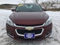 2015 Chevrolet Malibu LT, 19C422A, Photo 15