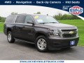2015 Chevrolet Suburban LS, 19C1012A, Photo 1