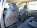 2015 Chevrolet Traverse LS, 19C724A, Photo 28