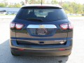 2015 Chevrolet Traverse LS, 19C724A, Photo 12