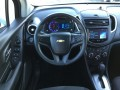2015 Chevrolet Trax LS, GP4252, Photo 4