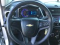 2015 Chevrolet Trax LS, GP4252, Photo 15