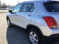 2015 Chevrolet Trax LS, GP4252, Photo 29