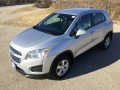 2015 Chevrolet Trax LS, GP4252, Photo 24