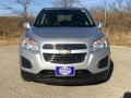 2015 Chevrolet Trax LS, GP4252, Photo 13