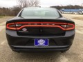 2015 Dodge Charger Police, GP4362, Photo 12