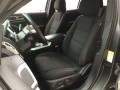 2015 Ford Explorer XLT, GP4282, Photo 27