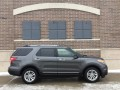 2015 Ford Explorer XLT, GP4282, Photo 2