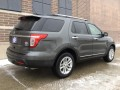 2015 Ford Explorer XLT, GP4282, Photo 3