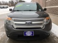2015 Ford Explorer XLT, GP4282, Photo 12