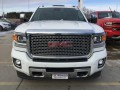2015 GMC Sierra 2500HD available WiFi Denali, 19C64A, Photo 20