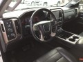 2015 GMC Sierra 2500HD available WiFi Denali, 19C64A, Photo 30