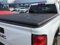 2015 GMC Sierra 2500HD available WiFi Denali, 19C64A, Photo 17