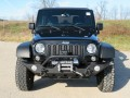 2015 Jeep Wrangler Unlimited Sport, 20C182B, Photo 16