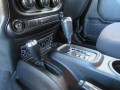 2015 Jeep Wrangler Unlimited Sport, 20C182B, Photo 20