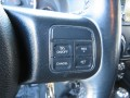 2015 Jeep Wrangler Unlimited Sport, 20C182B, Photo 26