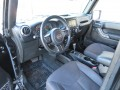 2015 Jeep Wrangler Unlimited Sport, 20C182B, Photo 28