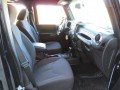 2015 Jeep Wrangler Unlimited Sport, 20C182B, Photo 42