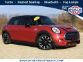 2015 MINI Cooper Hardtop 4 Door Hatchbac S, GP3992A, Photo 1