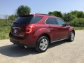 2016 Chevrolet Equinox LT, GP4489, Photo 3