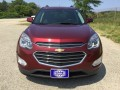 2016 Chevrolet Equinox LT, GP4489, Photo 14