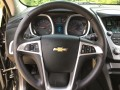 2016 Chevrolet Equinox LT, GP4504, Photo 16
