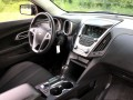2016 Chevrolet Equinox LT, GP4504, Photo 37