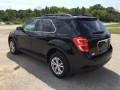 2016 Chevrolet Equinox LT, GP4504, Photo 29