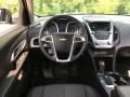 2016 Chevrolet Equinox LT, GP4504, Photo 4