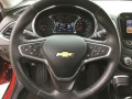 2016 Chevrolet Malibu LT, GN4432, Photo 14