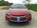 2016 Chevrolet Malibu LT, GN4432, Photo 12