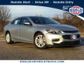 2016 Chevrolet Malibu LT, GP4147, Photo 1