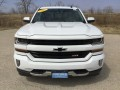 2016 Chevrolet Silverado 1500 LT, 18C1494A, Photo 15