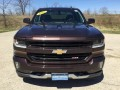 2016 Chevrolet Silverado 1500 LT, GN4338, Photo 14