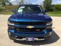 2016 Chevrolet Silverado 1500 LT, GP4513, Photo 17